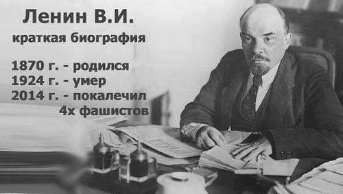 http://sa.uploads.ru/HGvT9.jpg