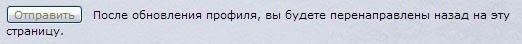 http://sa.uploads.ru/HPfyC.jpg