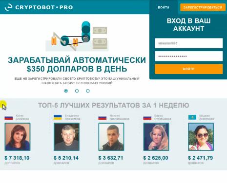 http://sa.uploads.ru/HVLTE.png