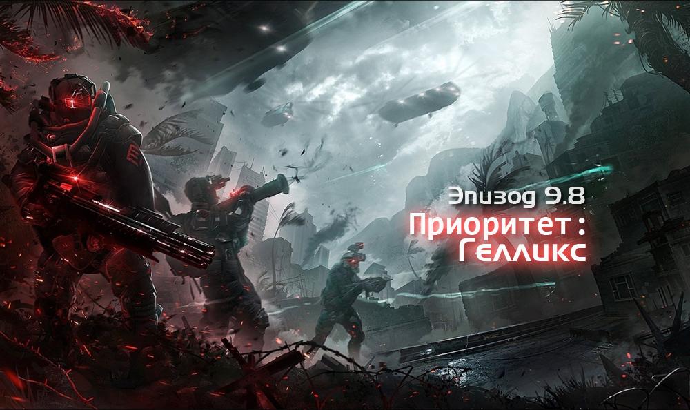 http://sa.uploads.ru/HXe7w.png