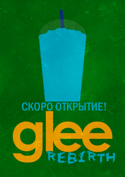 http://sa.uploads.ru/HbTwM.png