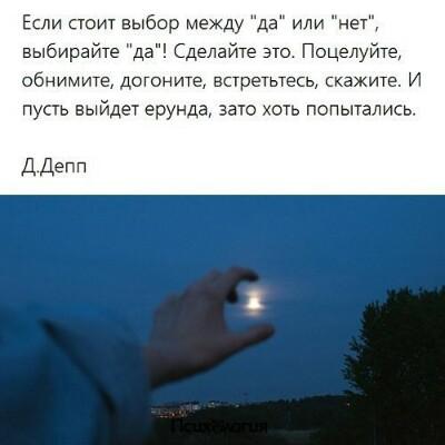 http://sa.uploads.ru/HhUK9.jpg