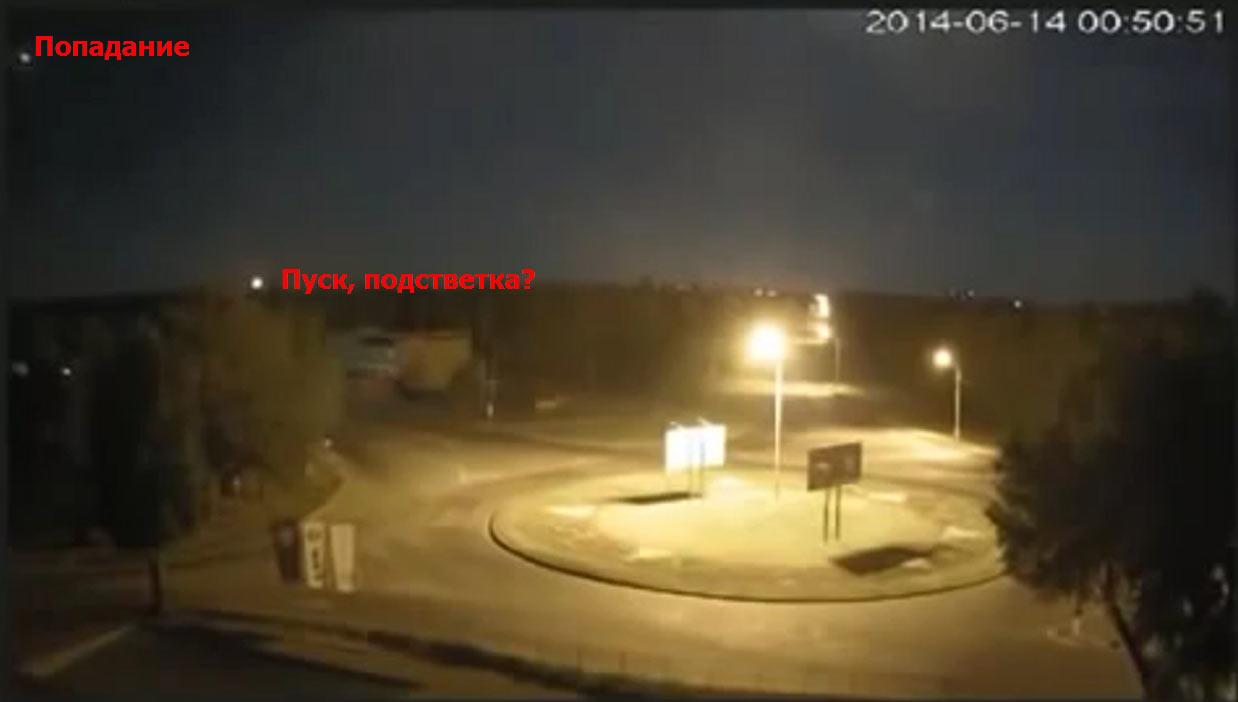 http://sa.uploads.ru/Hk1dm.jpg