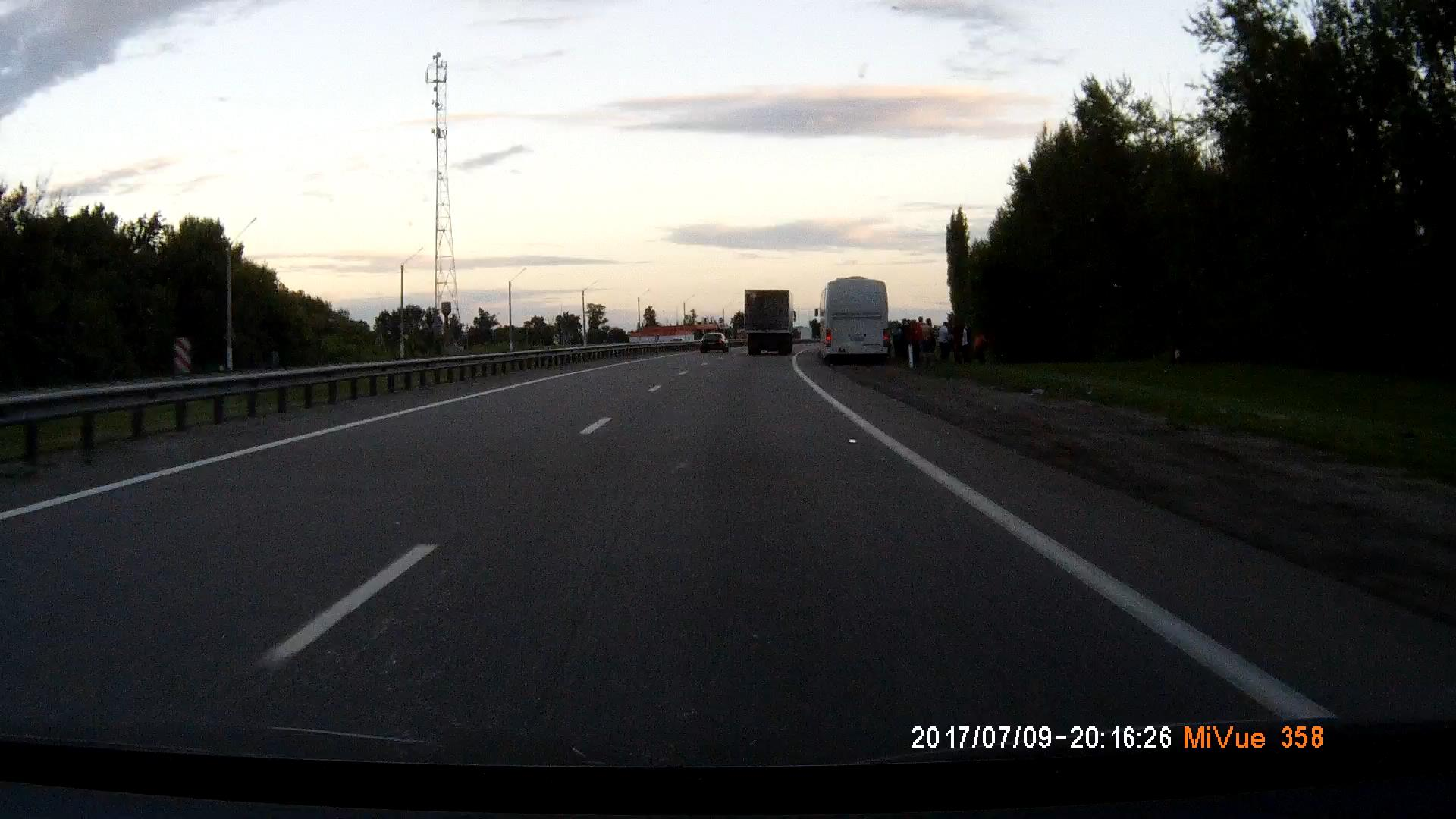http://sa.uploads.ru/Hst1u.jpg