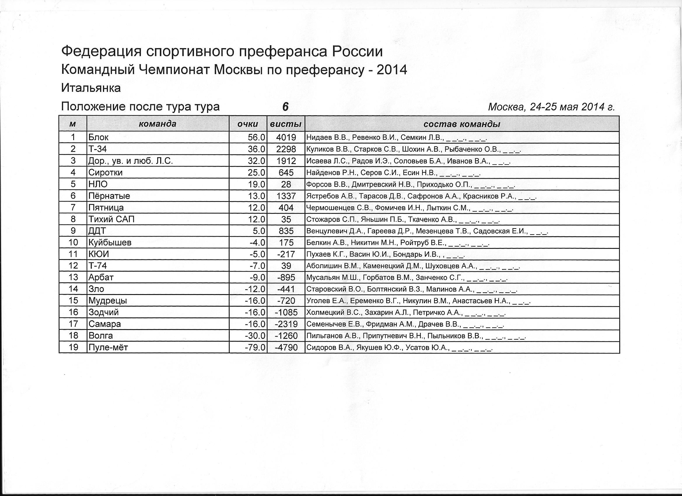 http://sa.uploads.ru/HufAs.png