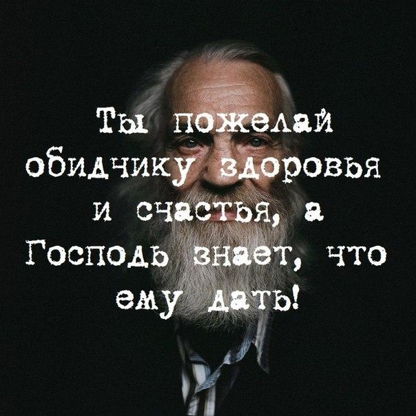 http://sa.uploads.ru/Hwqrz.jpg