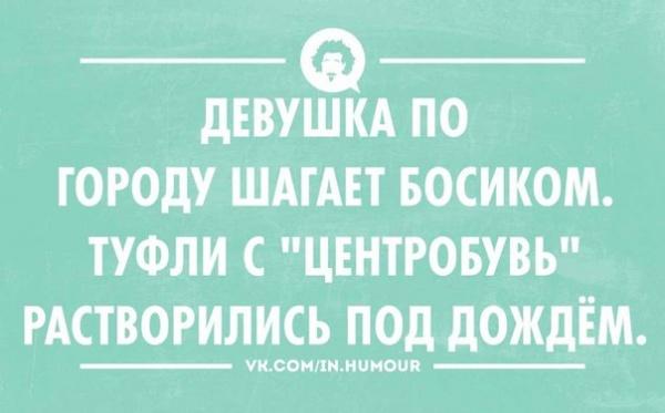 http://sa.uploads.ru/I4AYj.jpg