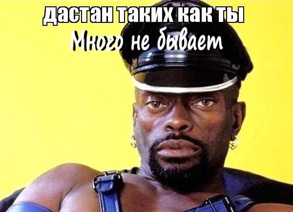 http://sa.uploads.ru/IDdqS.jpg