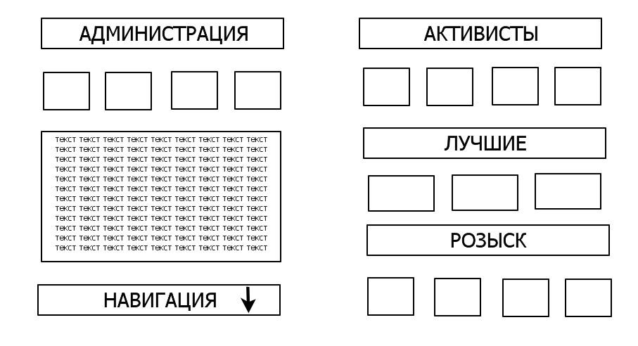 http://sa.uploads.ru/ISsWw.jpg