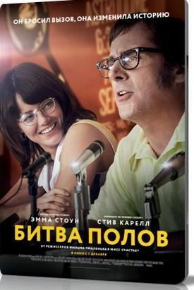 http://sa.uploads.ru/IV6bG.jpg