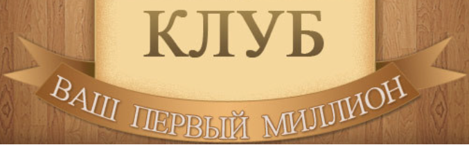 http://sa.uploads.ru/IWAo7.png