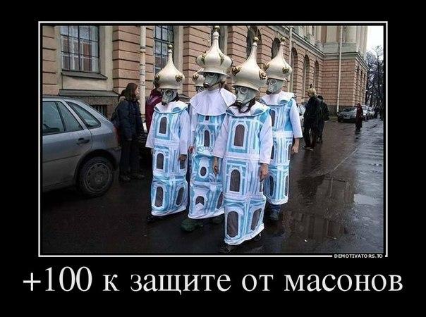 http://sa.uploads.ru/IXor8.jpg