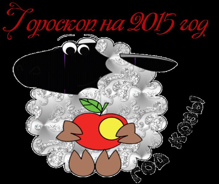 http://sa.uploads.ru/IcGz0.png