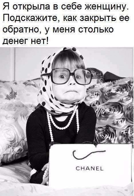 http://sa.uploads.ru/Id1wM.jpg