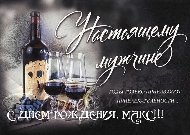http://sa.uploads.ru/Ie1ln.jpg