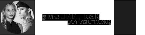 http://sa.uploads.ru/IhHG5.png