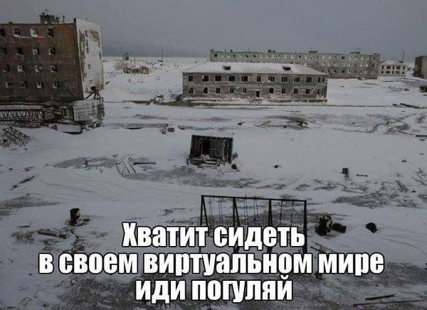 http://sa.uploads.ru/IhQrV.jpg
