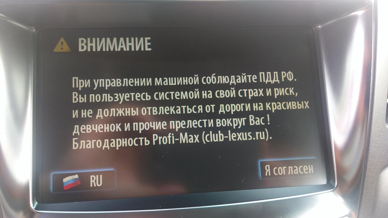 http://sa.uploads.ru/Ijgnh.jpg