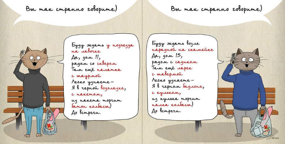 http://sa.uploads.ru/IlLMm.jpg