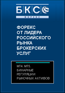 http://sa.uploads.ru/IljZ0.png