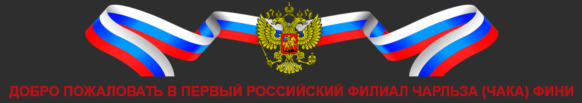http://sa.uploads.ru/Ingm8.png