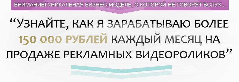 http://sa.uploads.ru/IoZXx.jpg