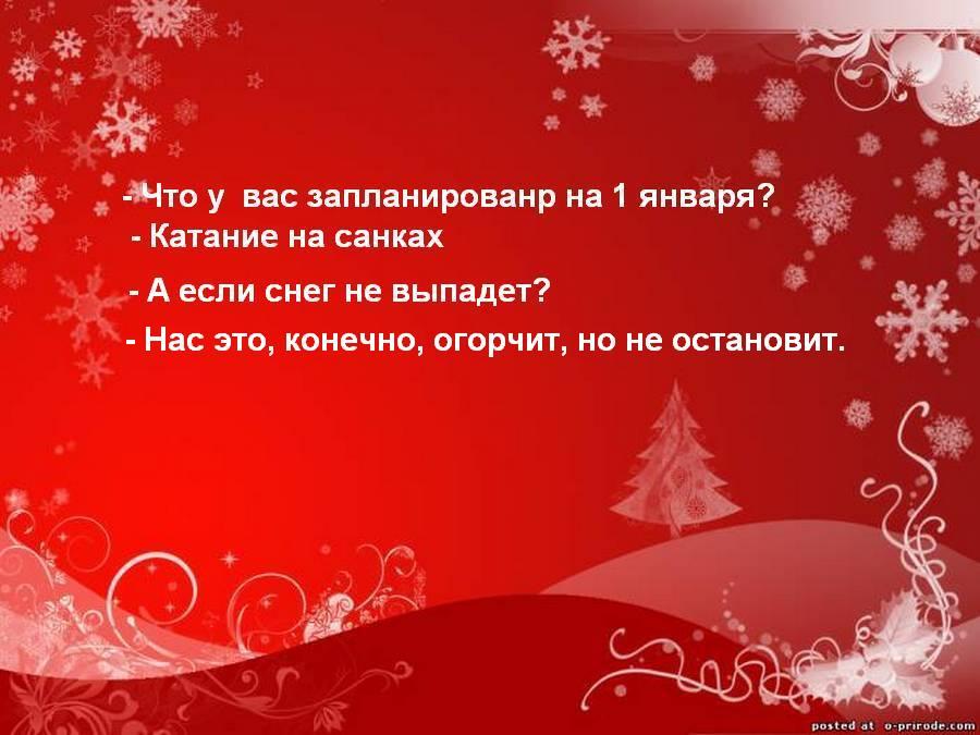 http://sa.uploads.ru/ItTFf.jpg