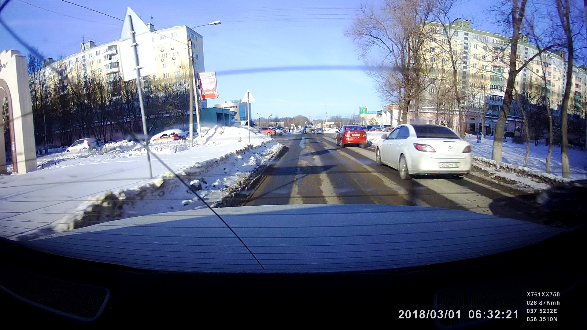 http://sa.uploads.ru/J3FbD.jpg
