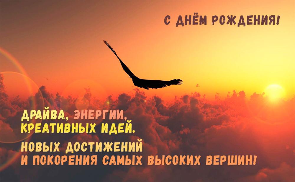 http://sa.uploads.ru/JBDmH.jpg