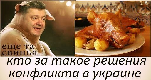 http://sa.uploads.ru/JBQ10.jpg