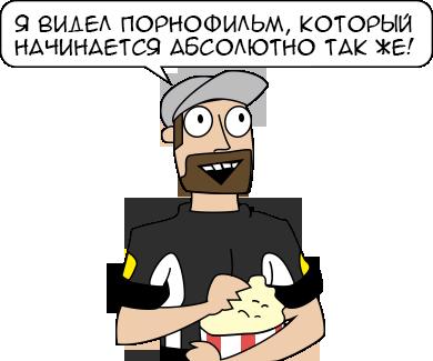 http://sa.uploads.ru/JHvbs.png