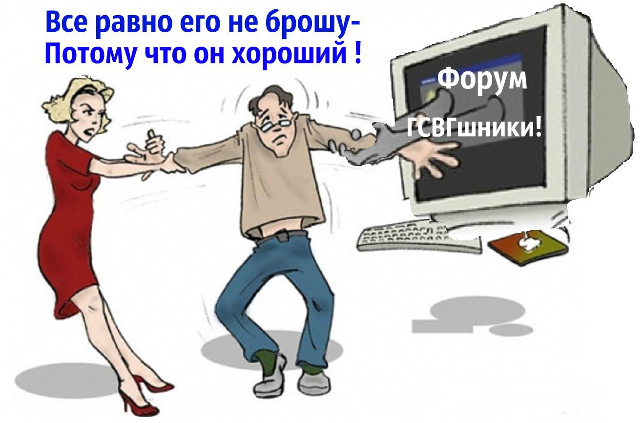 http://sa.uploads.ru/JIBAu.jpg