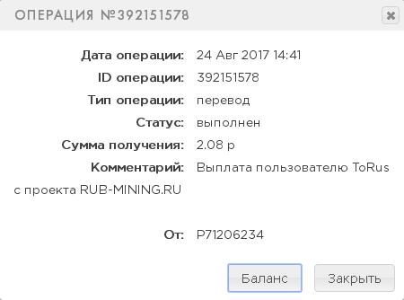 http://sa.uploads.ru/JLxu3.png