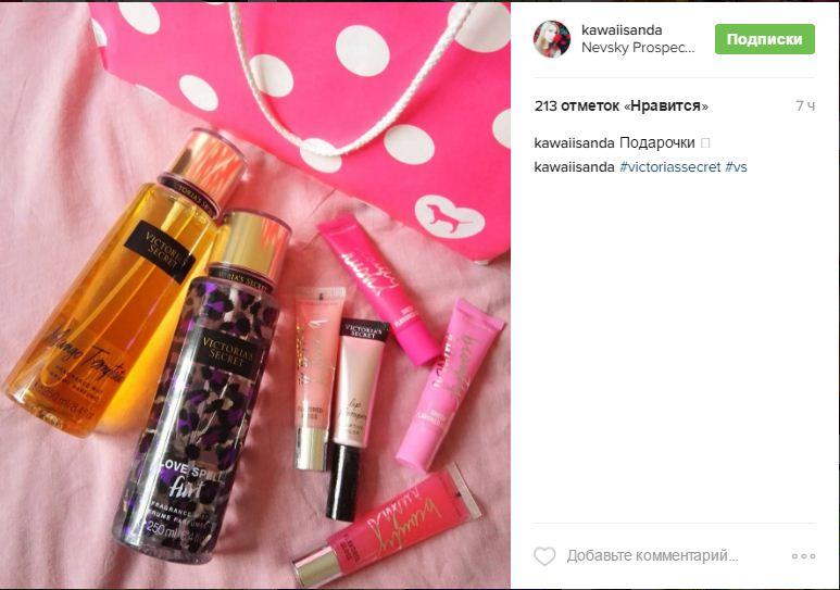 http://sa.uploads.ru/JN6ej.jpg