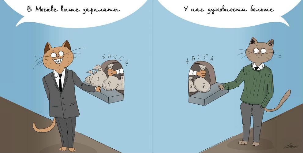 http://sa.uploads.ru/JNUzS.jpg