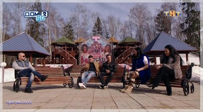 http://sa.uploads.ru/JOXHz.jpg