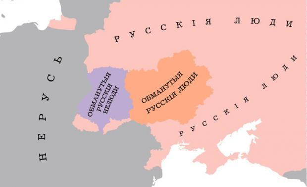 http://sa.uploads.ru/JOxFt.jpg