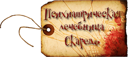 http://sa.uploads.ru/JZX1i.png