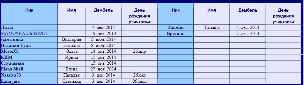 http://sa.uploads.ru/JjCim.png