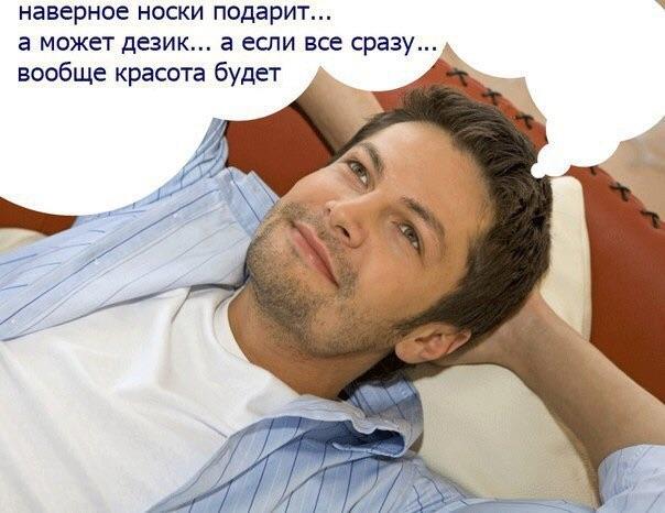 http://sa.uploads.ru/Jkuix.jpg