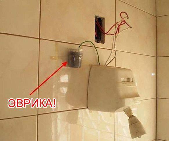 http://sa.uploads.ru/JoC6O.jpg
