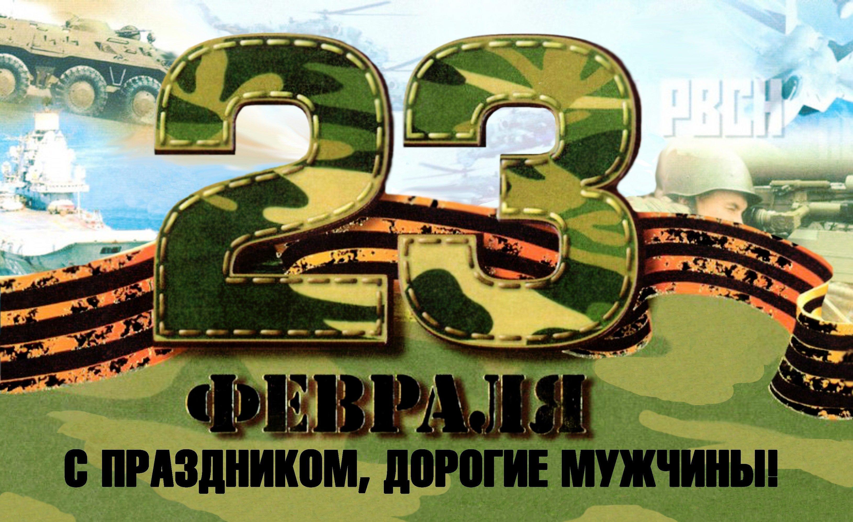 http://sa.uploads.ru/JpkR5.jpg