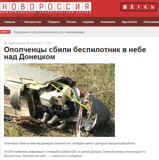 http://sa.uploads.ru/K1aXA.png