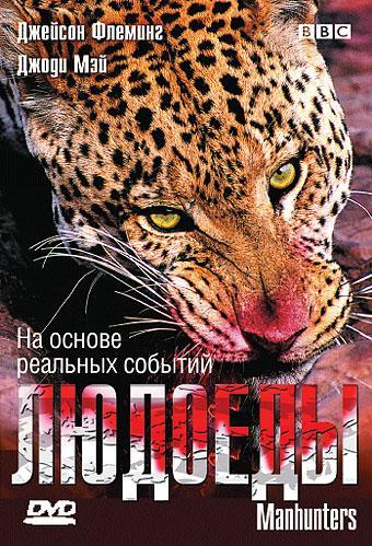 http://sa.uploads.ru/K5HRs.jpg