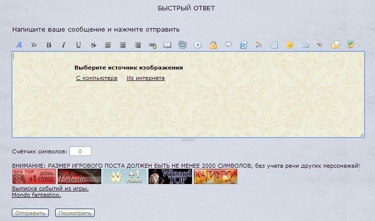 http://sa.uploads.ru/KBGTg.jpg
