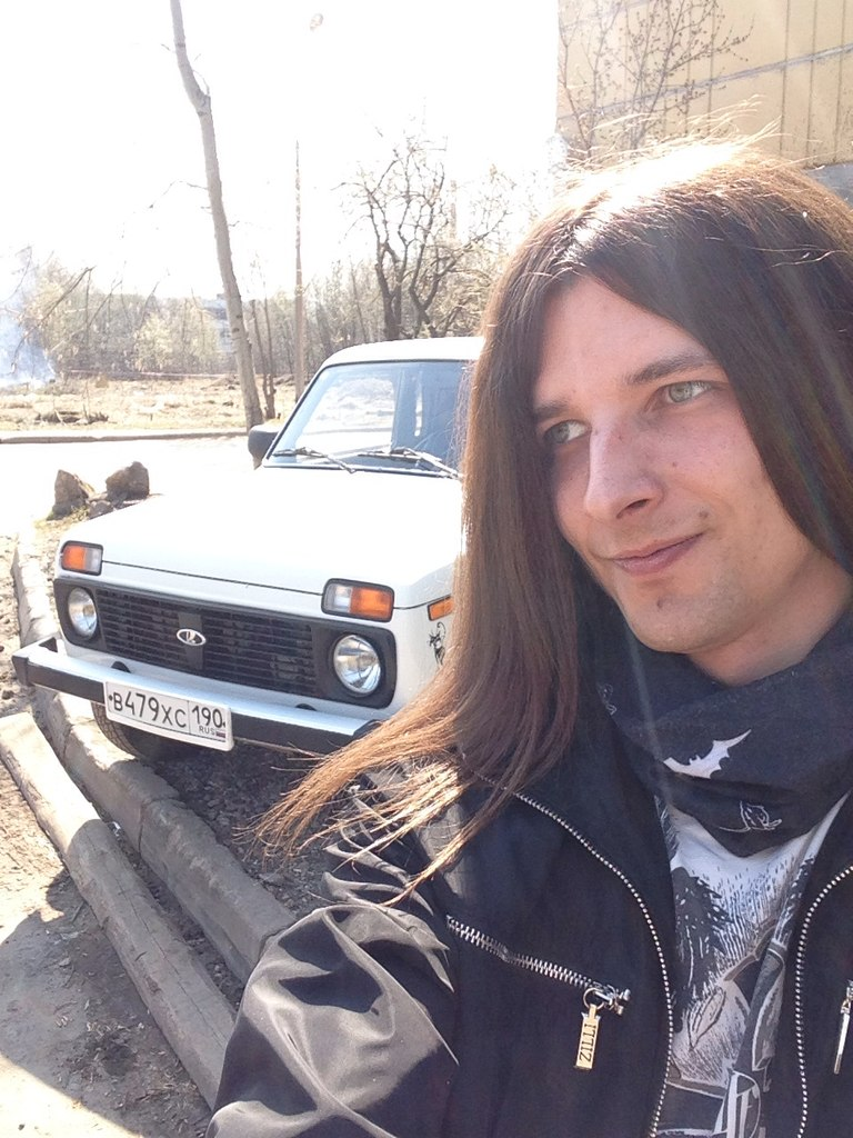 http://sa.uploads.ru/KDhn4.jpg
