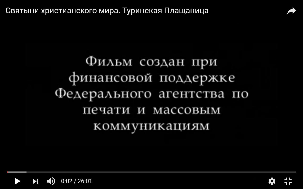 http://sa.uploads.ru/KFNaM.png