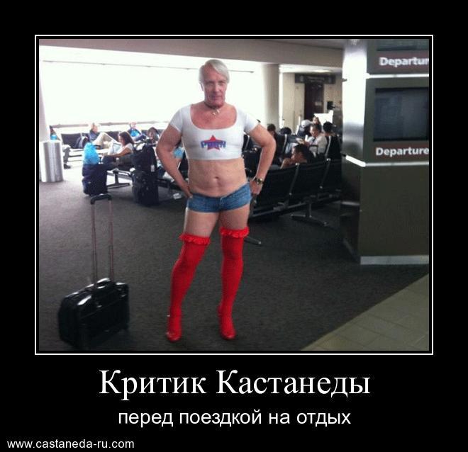 http://sa.uploads.ru/KHLaJ.jpg