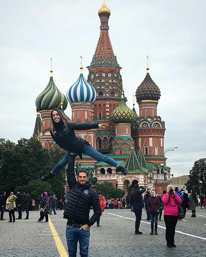 http://sa.uploads.ru/KNueS.jpg
