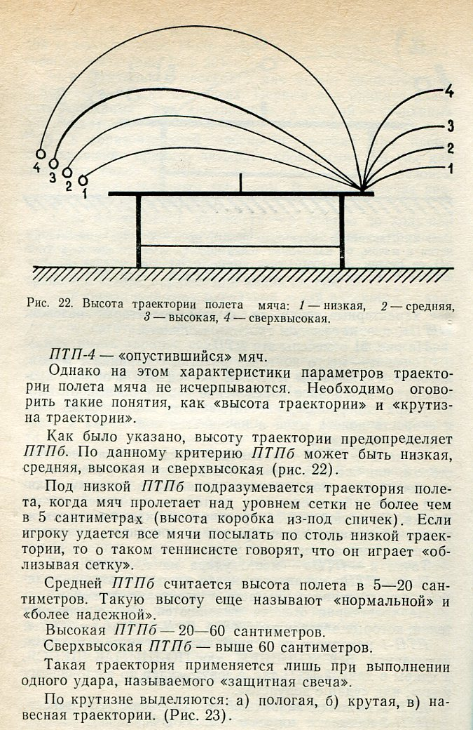 http://sa.uploads.ru/KP5Hc.jpg